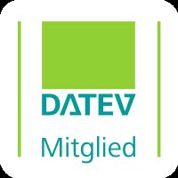 DATEV_Mitglied_A4_RGB_Kachel
