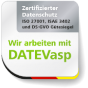 datevasp_guetesiegel_dsgvo_TEXTBILD